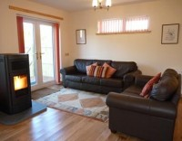 Tulach Ard Bed and Breakfast Grantown on Spey