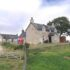 Craggan Outdoors' Glenbeg Bunkhouse & Bothy