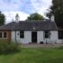 Tigh - na Coille Cottage